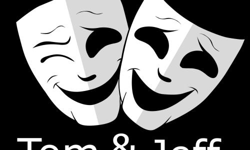 Divadelní soubor Tom a Jeff