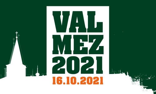 Valmez 2021