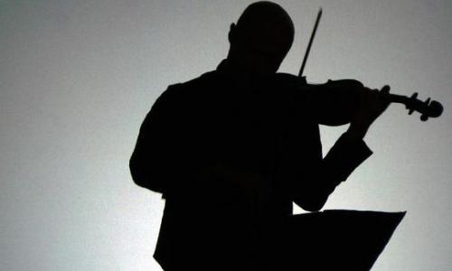 Koncert Wihanova kvarteta ukončí prodej permanentek KPH