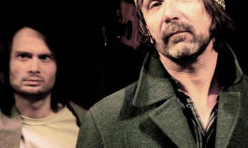 Kino Svět promítá teaser k Propadlu