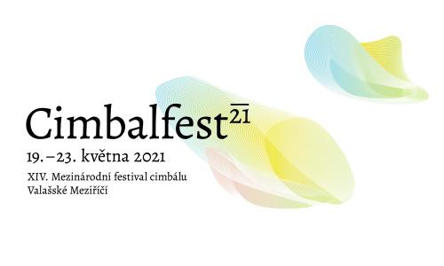 Mezinárodní festival cimbálu Valašské Meziříčí 2021