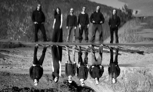 Metalová senzace Ador Dorath míří do Valmezu