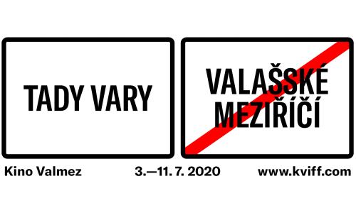 Tady Varmez!