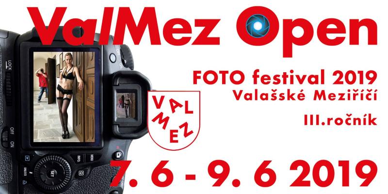 Valmez Open Foto Festival 2019