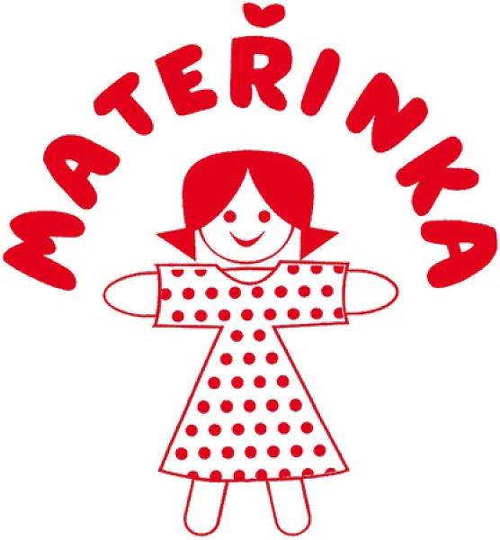 ZRUŠENO - Festival Mateřinka 2020