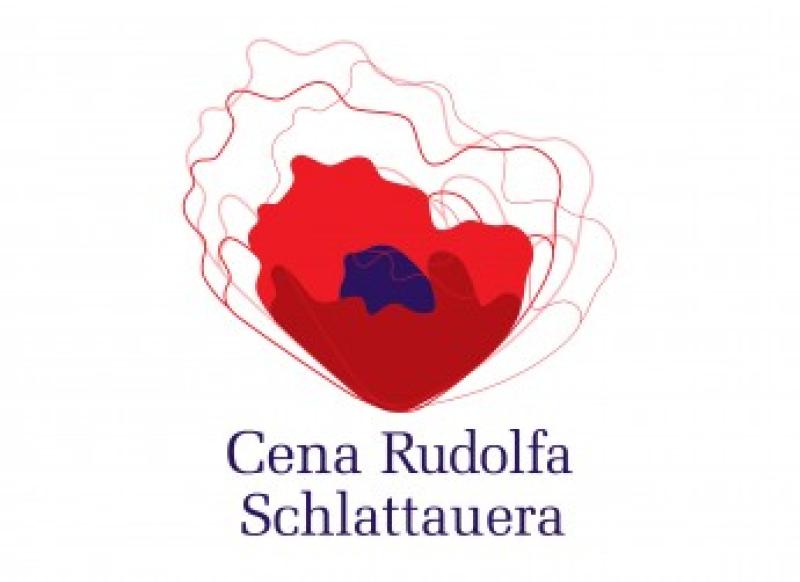 Trienále Valmez 2016 / Cena Rudolfa Schlattauera