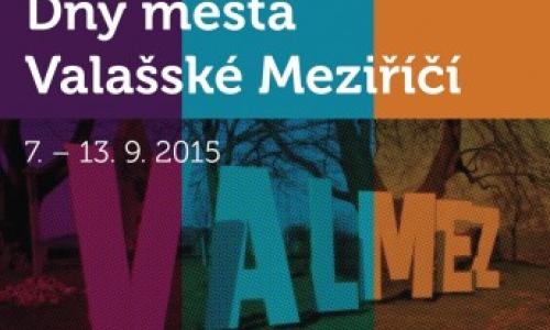 Visegrádský dětský divadelní festival