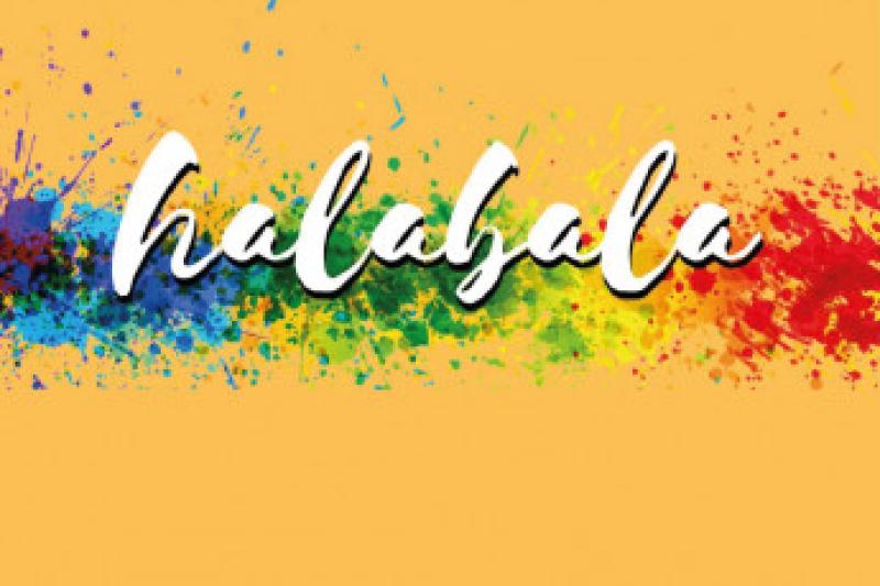 Halabala