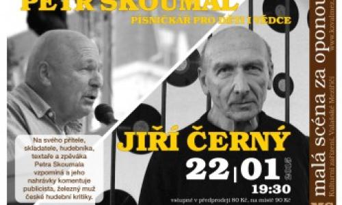 Jiří Černý