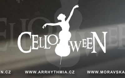Arrhythmia - Celloween