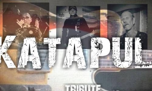 Katakult Tribute