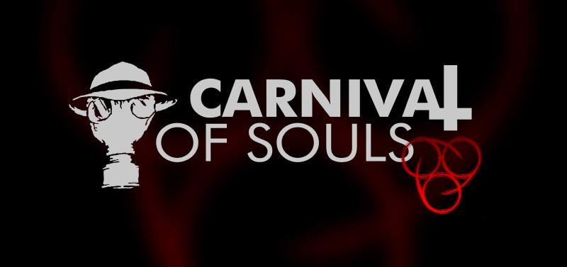 Carnival of Souls 6