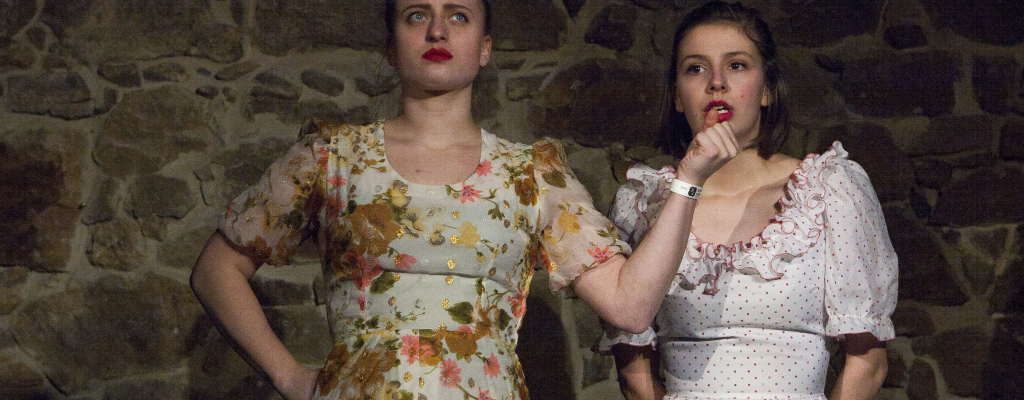 Meziříčské Setkání divadel přijímá přihlášky na březnovou přehlídku